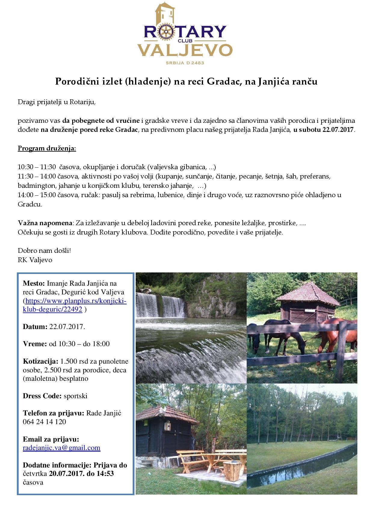 RC_Valjevo_07.22.Gradac_poziv-page-001